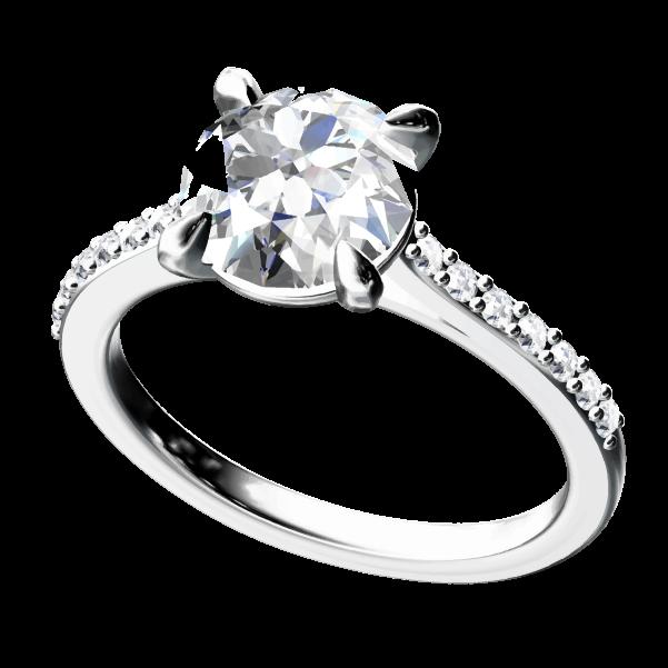 transperant-ring
